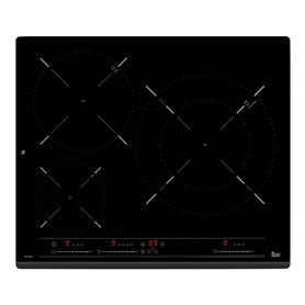 INDUCCION TEKA IZ 6320 60CM zon 30 cm - TEK10210173-01_1