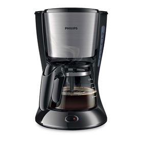 CAFETERA GOTEO PHILIPS HD7435_20 - PHILIPS HD7435_20