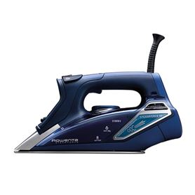 PLANCHA VAPOR ROWENTA DW9240D1 STEAM FORCE - DW9240D1 STEAM FORCE