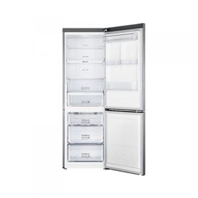 Frigorifico Combi Samsung RB31HER2CSA No Frost Clase A++ 185x59,5 cm Inox - SAMRB31HER2CSA