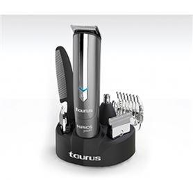 Set Barbero Taurus Hipnos Power 903904 - TAURUS HIPNOS POWER