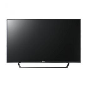 """TV LED 102cm (40"""") Sony KDL40WE660 Full HD Smart TV"""