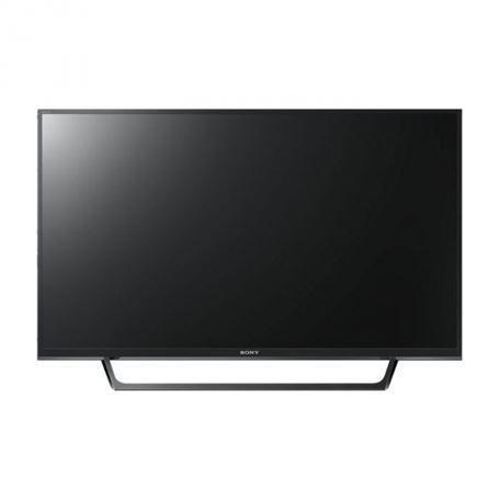 """TV LED 102cm (40"""") Sony KDL40WE660 Full HD Smart TV - SONKDL40WE660"""