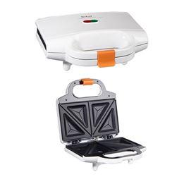 Sandwichera Tefal SM155012 Ultracompact - TEFSM155012