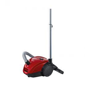 Aspirador Trineo Bosch BGL2UA200 Con Bolsa - BOSBGL2UA200
