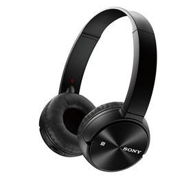 Auriculares Sony MDRZX330BT Bluetooth - SONY MDRZX330BT
