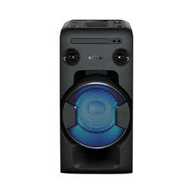 Altavoz Sony MHCV11 Bluetooth NFC CD - BLUETOOTH NFC CD MHCV11