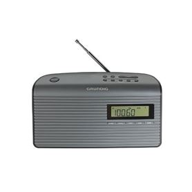 RADIO DIGITAL GRUNDIG MUSIC 61 NEGRA - GRUGRN1410-01_3