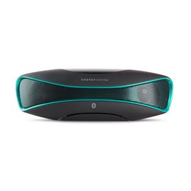 ALTAVOZ ENERGY S. MUSIC BOX B3 BLUETOOTH - MUSIC BOX B3 BLUETOOTH