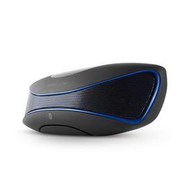 Altavoz Energy Sistem Music Box BZ3 Bluetooth Azul - ENERGY S. MUSIC BOX BZ3