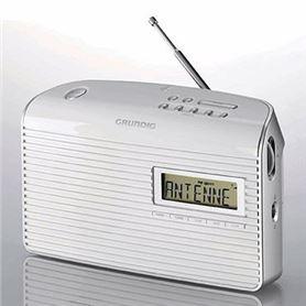 Radio Grundig Music 61 blanco - GRUGRN1400-01_3