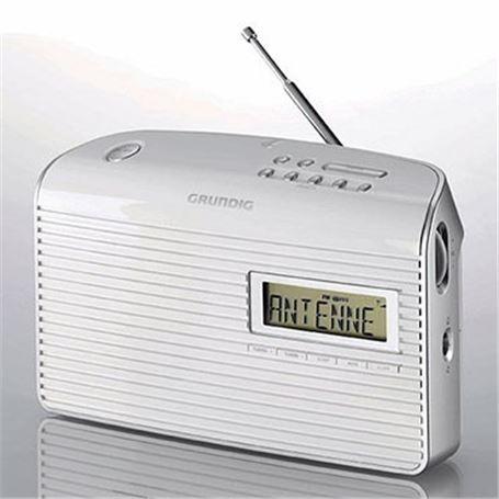 RADIO DIGITAL GRUNDIG MUSIC 61 BLANCO - GRUGRN1400-01_3