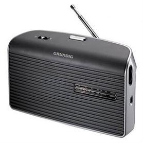 Radio Grundig Music 60 Gris - GRUGRN1500-01_3
