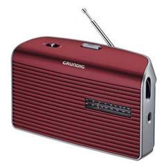 RADIO GRUNDIG MUSIC 60 ROJO - GRUGRN1540-01_3