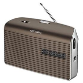 Radio Grundig Music 60 mocca - GRUGRN1550-01_3