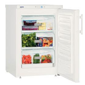 Congelador Liebherr G-1223-20 001 - LIE12017265-01_1