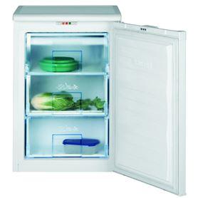 Congelador vertical Beko FNE 1072 No Frost - BEKFNE1072