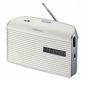 Radio Grundig Music 60 blanco - GRUGRN1520-01_3