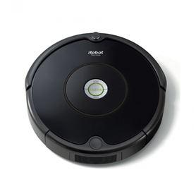 Robot Aspirador Roomba 606 - ROOMBA 606