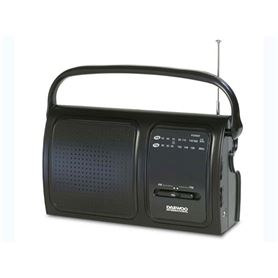 RADIO DAEWOO DRP-19 NEGRO - DAEDBF076-01_4