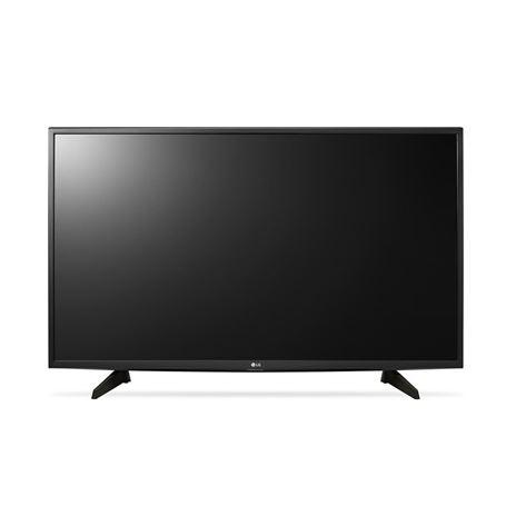 """TV LED 81 cm (32"""") LG 32LK510B - LG32LK510B"""