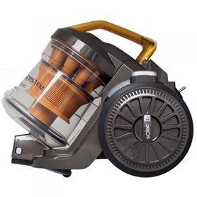 Aspirador Sin Bolsa Solac Multicyclonic AAA - SOLS94809700