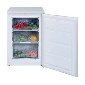 Congelador Teka 40670410 TG1 80 A+ 85x55 cm Blanco - TEK40670410-01_1