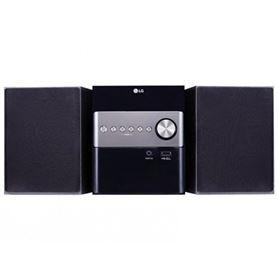 Microcadena LG CM1560 Micro USB Bluetooth - LGCM1560-01_1