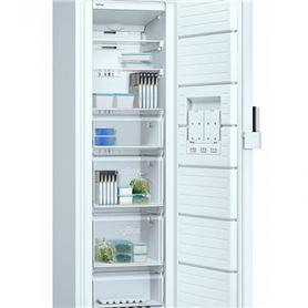 Congelador Vertical Balay 3GFB642WE No Frost - BAL3GFB642WE 1