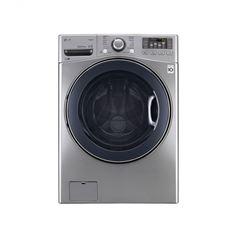 Lavadora LG F1K2CS2T 17 kg 1100 rpm Clase A++ SmartThinQ - LGF1K2CS2T