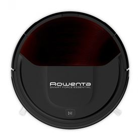Robot Aspirador Rowenta Smart Force Essential - ROWRR6943WH