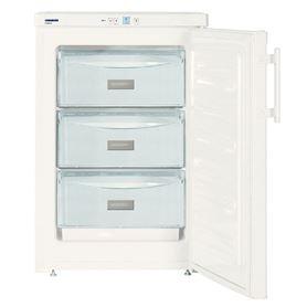Congelador vertical Liebherr GP-1213-20 - GP-1213-20