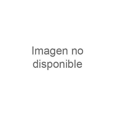 COMBI NF DAEWOO RNBH360NPW (1855x600x672mm)